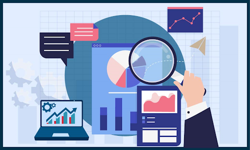 market research for web hosting